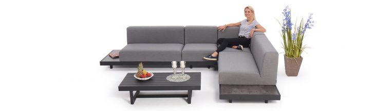 Medium Size of Outdoor Sofa Wetterfest Ikea Couch Lounge Mit Schlaffunktion Federkern Erpo Big Kolonialstil Leder Braun Halbrundes Alcantara Stoff Grau Sitzhöhe 55 Cm Le Wohnzimmer Outdoor Sofa Wetterfest