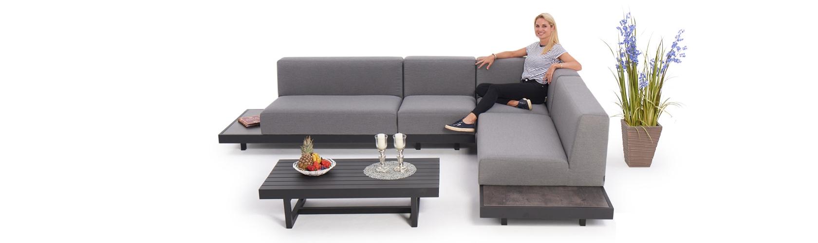 Full Size of Outdoor Sofa Wetterfest Ikea Couch Lounge Mit Schlaffunktion Federkern Erpo Big Kolonialstil Leder Braun Halbrundes Alcantara Stoff Grau Sitzhöhe 55 Cm Le Wohnzimmer Outdoor Sofa Wetterfest