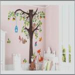 Garderobenstnder Kinderzimmer Weihnachten Fantastische Regal Regale Sofa Weiß Kinderzimmer Garderobe Kinderzimmer