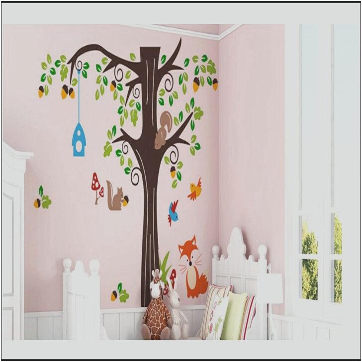 Medium Size of Garderobenstnder Kinderzimmer Weihnachten Fantastische Regal Regale Sofa Weiß Kinderzimmer Garderobe Kinderzimmer