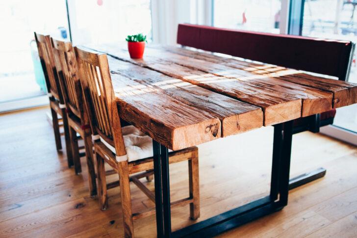 Medium Size of Altholz Esstisch Mit Glasplatte Recyclingholz Massiv Rechteckig Naturfarben Ausziehbar Esstischlampe Selber Machen Tisch Massivholz Feinrost 4 Stühlen Esstische Altholz Esstisch