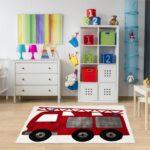 Piraten Kinderzimmer Einrichten Ideen Fr Mdchen Junge Teppich4kids Regal Weiß Sofa Regale Kinderzimmer Piraten Kinderzimmer
