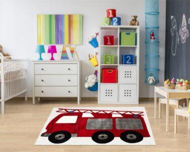 Piraten Kinderzimmer Kinderzimmer Piraten Kinderzimmer Einrichten Ideen Fr Mdchen Junge Teppich4kids Regal Weiß Sofa Regale