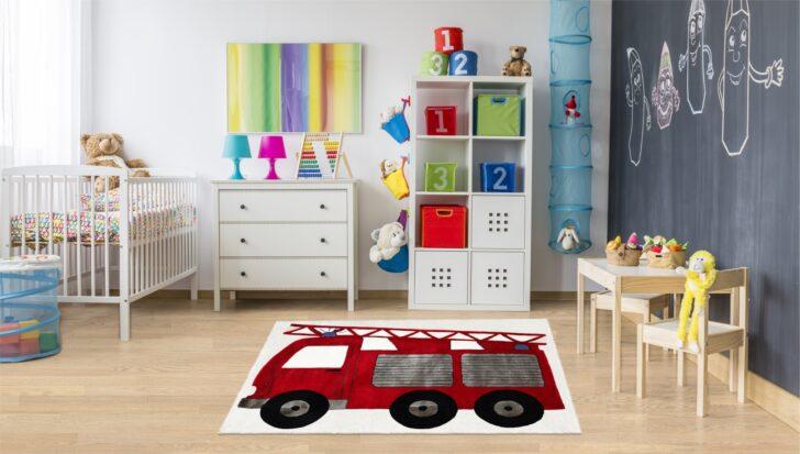 Medium Size of Piraten Kinderzimmer Einrichten Ideen Fr Mdchen Junge Teppich4kids Regal Weiß Sofa Regale Kinderzimmer Piraten Kinderzimmer