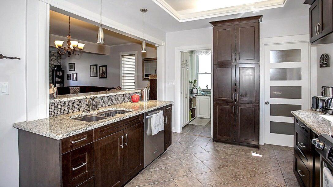 Large Size of Kchen Aktuell Angebote Decor Küchen Regal Wohnzimmer Küchen Aktuell