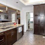 Küchen Aktuell Wohnzimmer Kchen Aktuell Angebote Decor Küchen Regal