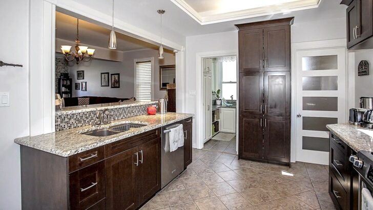 Medium Size of Kchen Aktuell Angebote Decor Küchen Regal Wohnzimmer Küchen Aktuell