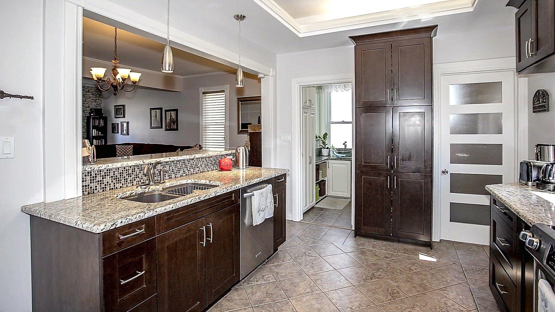 Full Size of Kchen Aktuell Angebote Decor Küchen Regal Wohnzimmer Küchen Aktuell