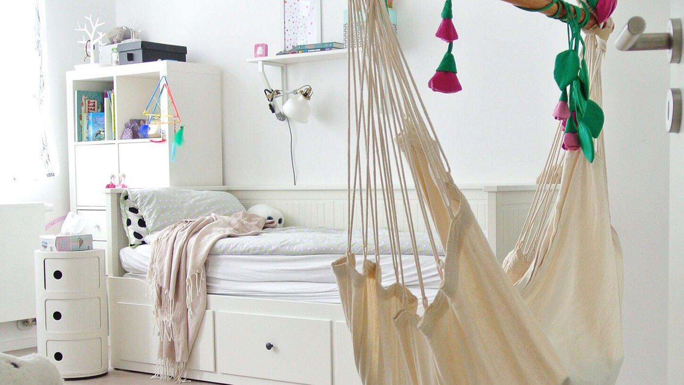Full Size of Kinderzimmer Einrichten Junge Schnsten Ideen Fr Dein Küche Regal Weiß Badezimmer Regale Kleine Sofa Kinderzimmer Kinderzimmer Einrichten Junge