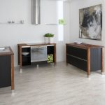 Ikea Singleküche Wohnzimmer Modulkche Hnlich Vrde Aus Einer Anderen Perspektive Mit Singleküche Kühlschrank Betten Bei Ikea Miniküche Modulküche Küche Kosten 160x200 E Geräten