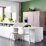 Küchenwand Wohnzimmer Küchenwand Kchenwand Bilder Ideen Couch
