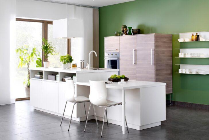 Medium Size of Küchenwand Kchenwand Bilder Ideen Couch Wohnzimmer Küchenwand