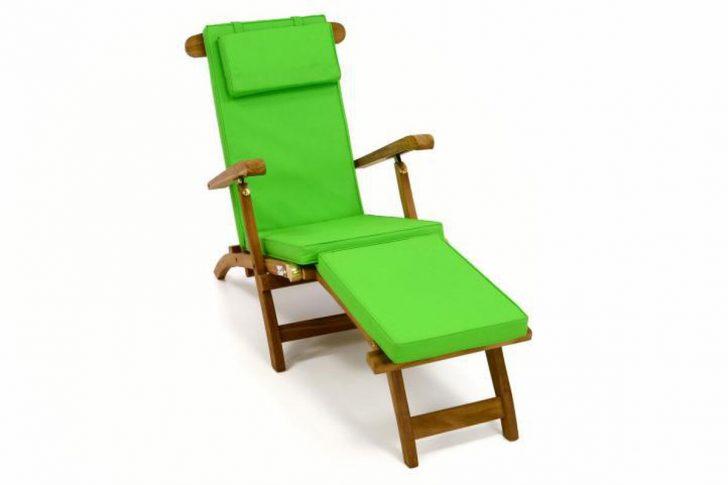 Medium Size of Liegestuhl Holz Vcm Mit Abnehmbaren Futeil Teak Behandelt Siehe Küche Weiß Bad Waschtisch Regal Massivholz Betten Esstisch Ausziehbar Aus Schlafzimmer Wohnzimmer Liegestuhl Holz