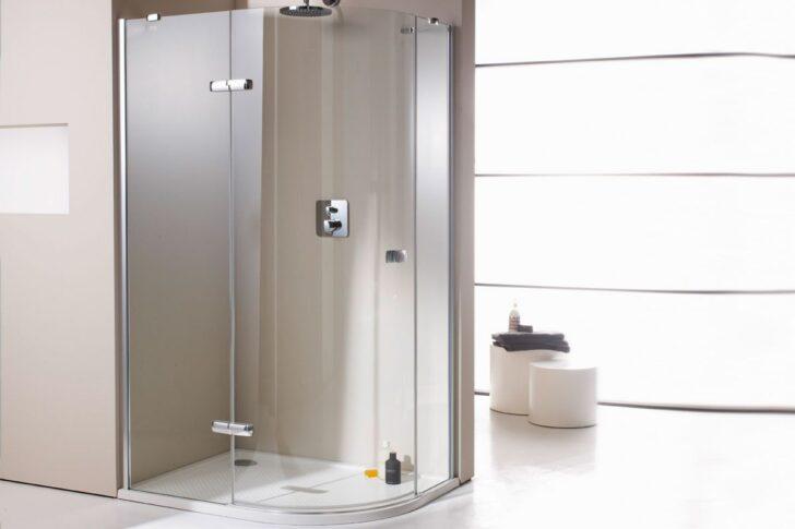 Medium Size of Hüppe Dusche Ihr Sanitrinstallateur Aus Herford Tiemann Gmbh Kaufen Bidet Barrierefreie 90x90 Glastrennwand Glastür 80x80 Unterputz Armatur Mischbatterie Dusche Hüppe Dusche