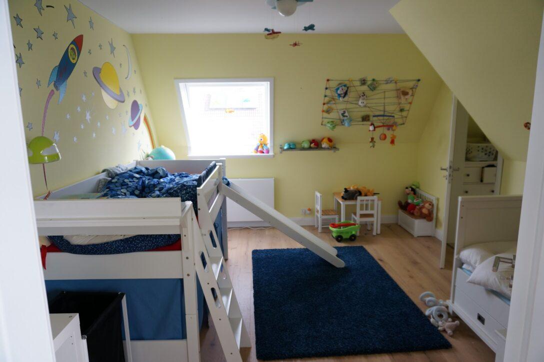 Large Size of Kinderzimmer Jungs Wir Wollen Nur Spielen Fr 2 Regal Sofa Weiß Regale Kinderzimmer Kinderzimmer Jungs