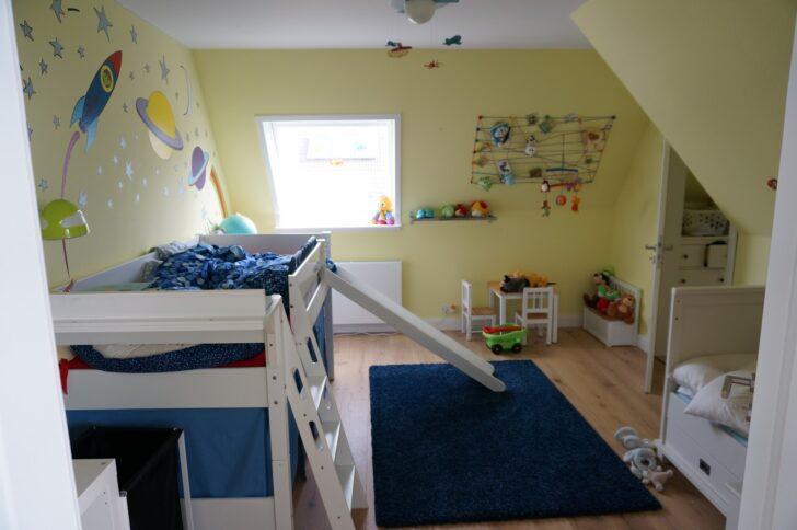 Medium Size of Kinderzimmer Jungs Wir Wollen Nur Spielen Fr 2 Regal Sofa Weiß Regale Kinderzimmer Kinderzimmer Jungs