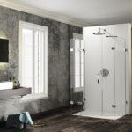 Hüppe Duschen Dusche Duschkabinen Duschen Kaufen Hüppe Dusche Sprinz Moderne Hsk Schulte Werksverkauf Breuer Begehbare Bodengleiche
