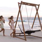 Gartenliege Schaukel Schaukelliege Amazon Schaukeln Liegestuhl Schaukelstuhl Doppel Mit Schaukelfunktion Holz Kinderschaukel Garten Für Wohnzimmer Gartenliege Schaukel
