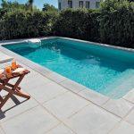 Mini Pool Kaufen Garten Online Gfk Swimmingpool Pools Direkt Vom Poolhersteller Desjoyaupools Küche Mit Elektrogeräten Minion Bett Bad Günstig Guenstig Wohnzimmer Mini Pool Kaufen