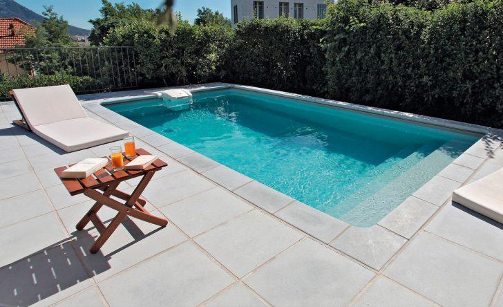 Medium Size of Mini Pool Kaufen Garten Online Gfk Swimmingpool Pools Direkt Vom Poolhersteller Desjoyaupools Küche Mit Elektrogeräten Minion Bett Bad Günstig Guenstig Wohnzimmer Mini Pool Kaufen