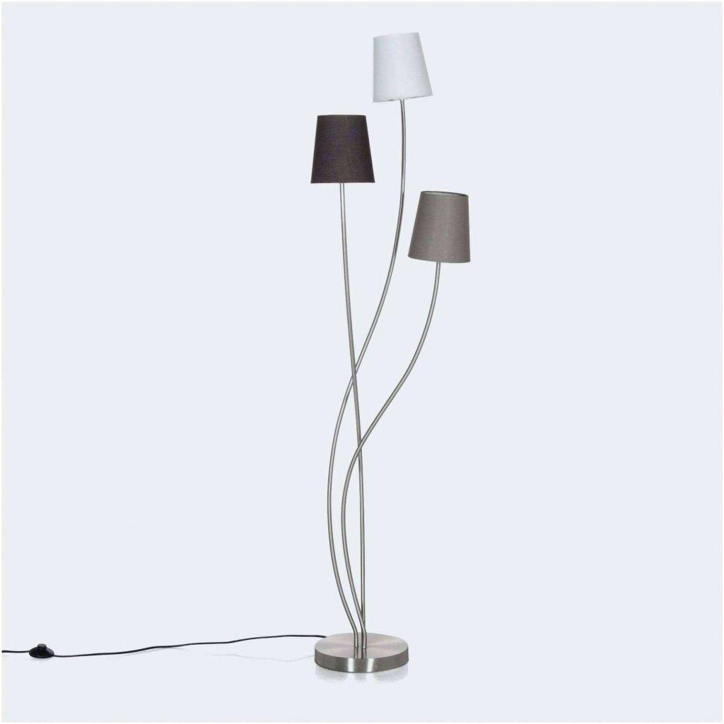 Ikea Stehlampe Led لم يسبق له مثيل الصور Tier3 Xyz