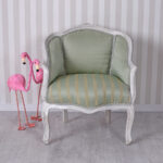 Sessel Kinderzimmer Kinderzimmer Regal Kinderzimmer Weiß Hängesessel Garten Lounge Sessel Relaxsessel Sofa Wohnzimmer Schlafzimmer Regale Aldi