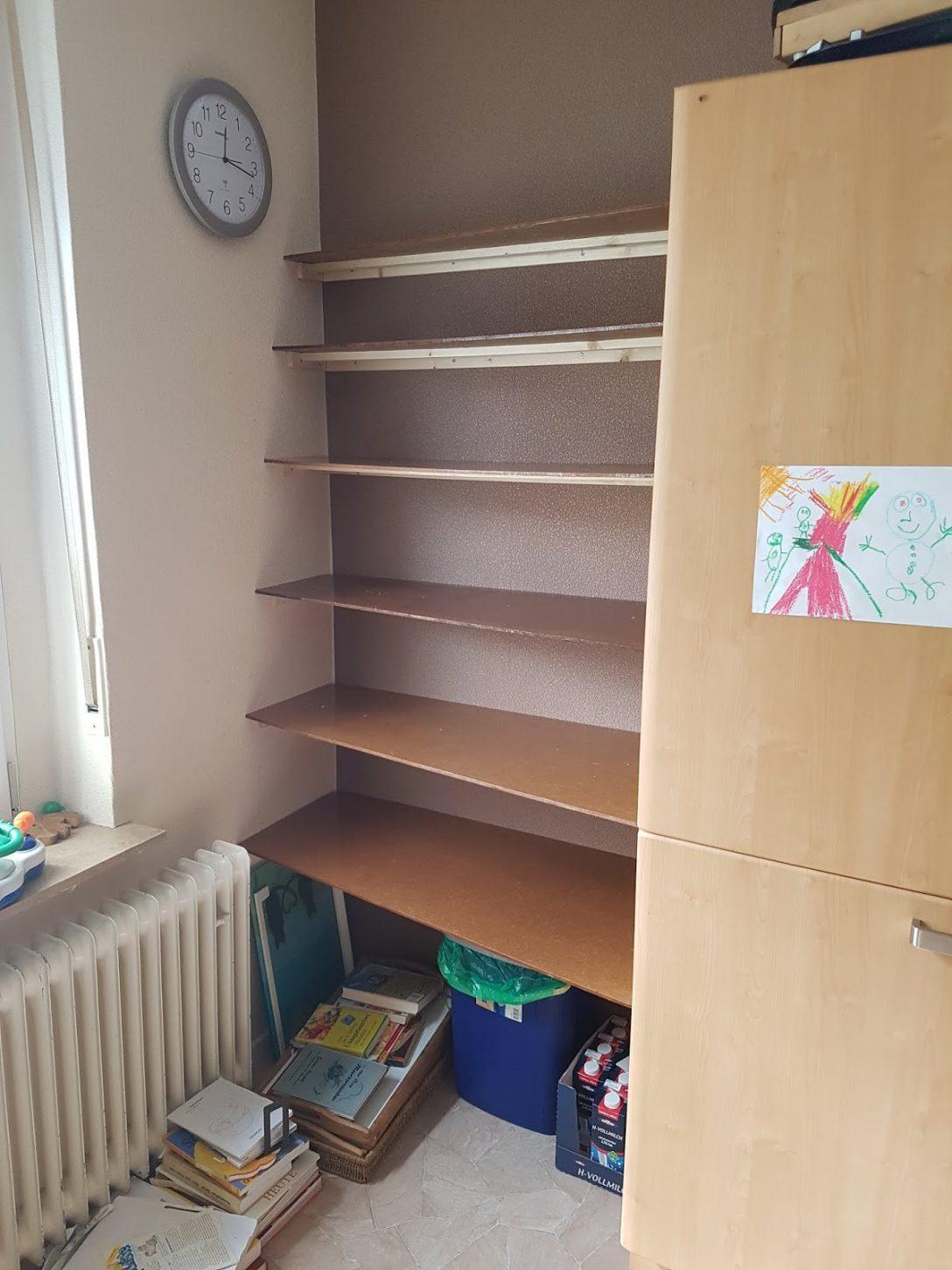 Large Size of Küchenregal Ikea Küche Kosten Kaufen Betten 160x200 Modulküche Sofa Mit Schlaffunktion Miniküche Bei Wohnzimmer Küchenregal Ikea