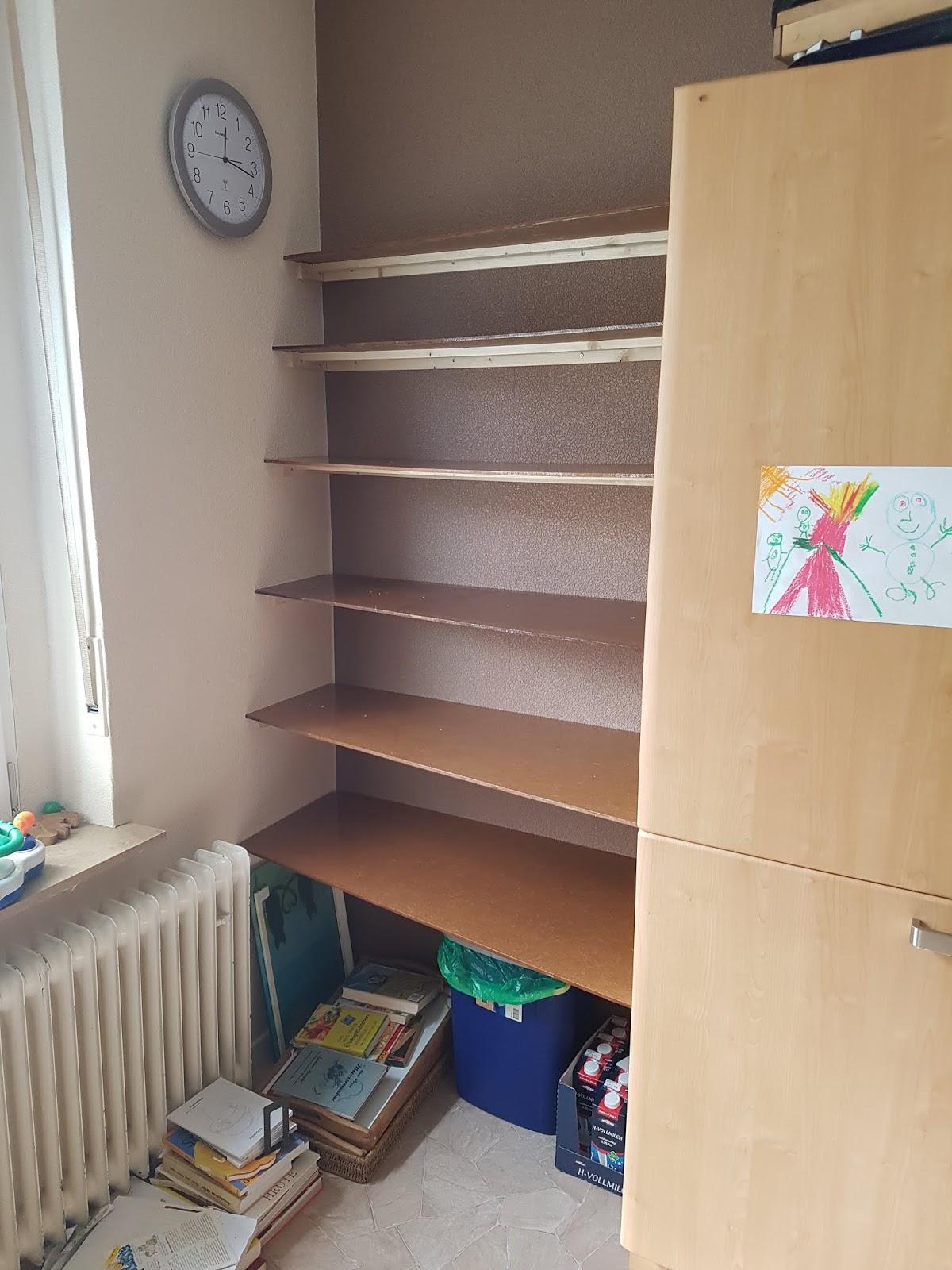 Full Size of Küchenregal Ikea Küche Kosten Kaufen Betten 160x200 Modulküche Sofa Mit Schlaffunktion Miniküche Bei Wohnzimmer Küchenregal Ikea