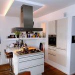 Ikea Stoffe Qualitt Modulküche Küche Kosten Betten Bei Miniküche Sofa Mit Schlaffunktion Eckbank Kaufen 160x200 Garten Wohnzimmer Eckbank Ikea