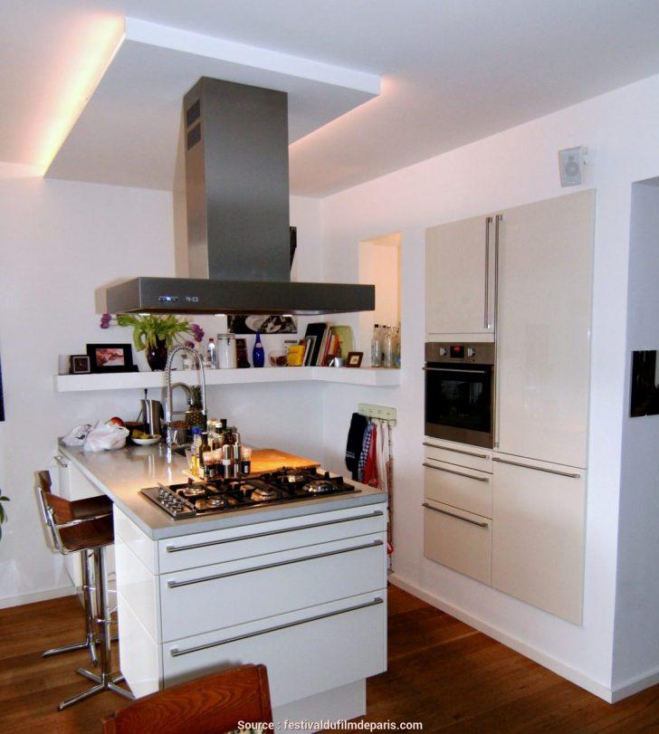 Medium Size of Ikea Stoffe Qualitt Modulküche Küche Kosten Betten Bei Miniküche Sofa Mit Schlaffunktion Eckbank Kaufen 160x200 Garten Wohnzimmer Eckbank Ikea