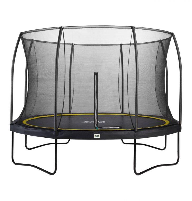 Medium Size of Trampolin Comfort Edition Sonnenschutz Für Fenster Sonnenschutzfolie Innen Garten Außen Wohnzimmer Sonnenschutz Trampolin