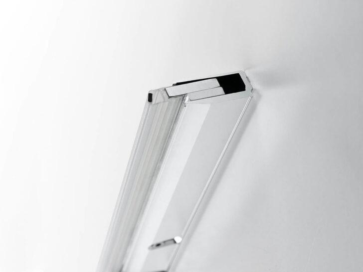 Sprinz Duschen Glasdusche Bs Dusche Hsk Bodengleiche Begehbare Schulte Werksverkauf Kaufen Breuer Hüppe Moderne Dusche Sprinz Duschen