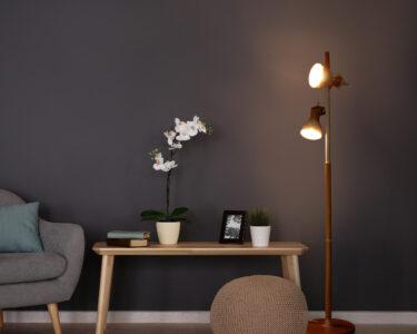 Stehlampe Modern Wohnzimmer Stehlampe Modern 2 Flammig Metall Stehleuchte Standlampe Schlafzimmer Moderne Bilder Fürs Wohnzimmer Tapete Küche Deckenleuchte Modernes Bett Design Weiss