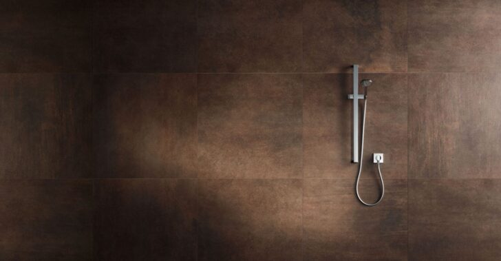 Medium Size of Dusche Unterputz Thermostat Defekt Set Grohe Hansa Hans Montage Hansgrohe Oder Aufputz Mischbatterie Schwarz Armatur Einbauen Reparieren Thermostatarmatur Dusche Dusche Unterputz
