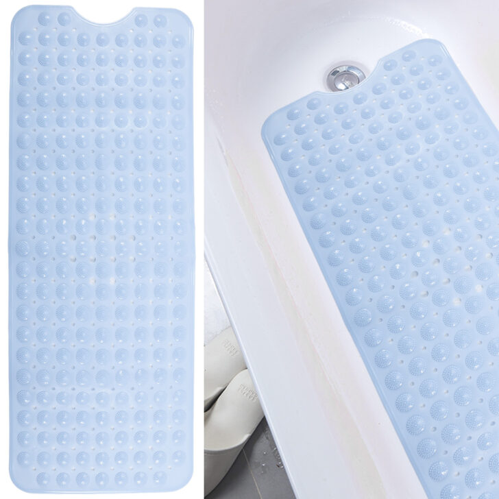 Medium Size of Antirutschmatte Dusche Waschen Ikea Test Rossmann Dm Waschbar Kinder Schimmel Rund Reinigen Blau Badewanne Wanneneinlage Wannenmatte Moderne Duschen 90x90 Dusche Antirutschmatte Dusche