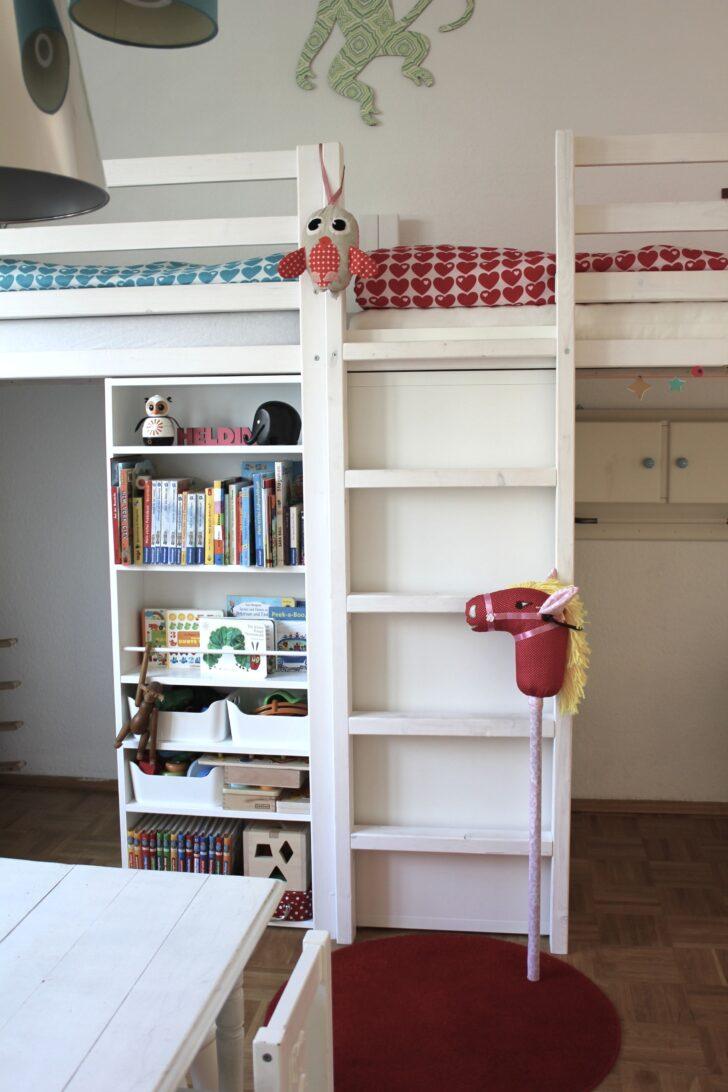 Medium Size of Hochbetten Kinderzimmer Regal Regale Sofa Weiß Kinderzimmer Hochbetten Kinderzimmer