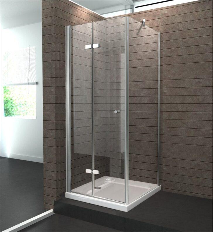 Medium Size of Duschen Kaufen Duschkabine 80x80 Test Testsieger Preisvergleich Big Sofa Sprinz Esstisch Garten Pool Guenstig Alte Fenster Günstig Gebrauchte Küche Betten Dusche Duschen Kaufen