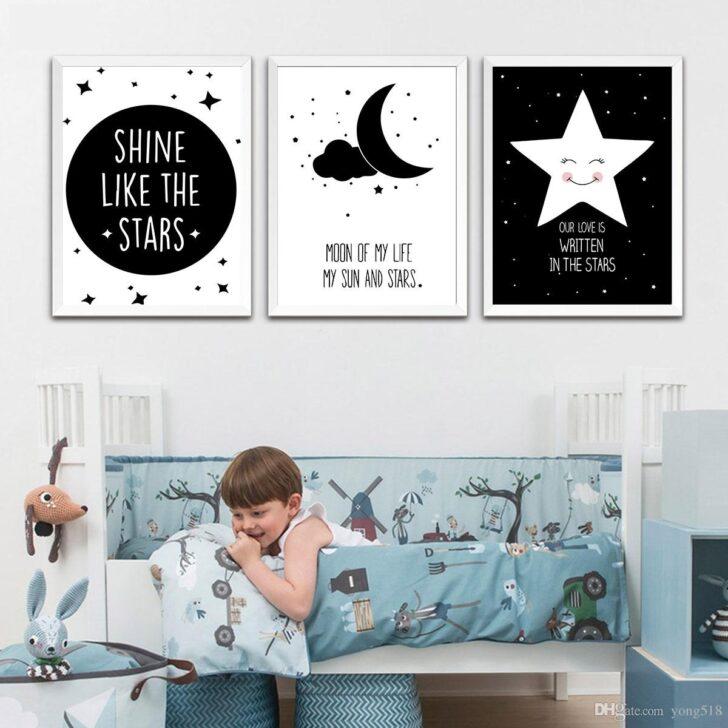 Medium Size of Wandbild Cartoon Motivational Poster Minimalismus Kunst Regal Wohnzimmer Schlafzimmer Sofa Weiß Regale Kinderzimmer Wandbild Kinderzimmer