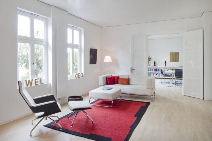 Moderne Wohnzimmer Ideen Schlicht Aber Individuell Schrankwand Deckenlampe Board Led Lampen Hängeleuchte Kamin Gardinen Für Deckenlampen Beleuchtung Modernes Wohnzimmer Moderne Wohnzimmer