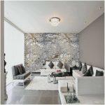 Tapeten Ideen Wohnzimmer Grau Wohnzimmer Tapeten Ideen Wohnzimmer Grau Schn Wandfarbe Schlafzimmer Teppich Regal Pendelleuchte Tapete Stehlampen Deckenlampe Indirekte Beleuchtung Sofa Weiß
