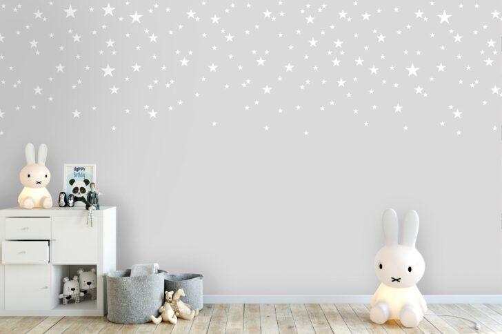 Medium Size of Pin Auf Kinderzimmer Wanddeko Küche Regal Weiß Regale Sofa Kinderzimmer Kinderzimmer Wanddeko