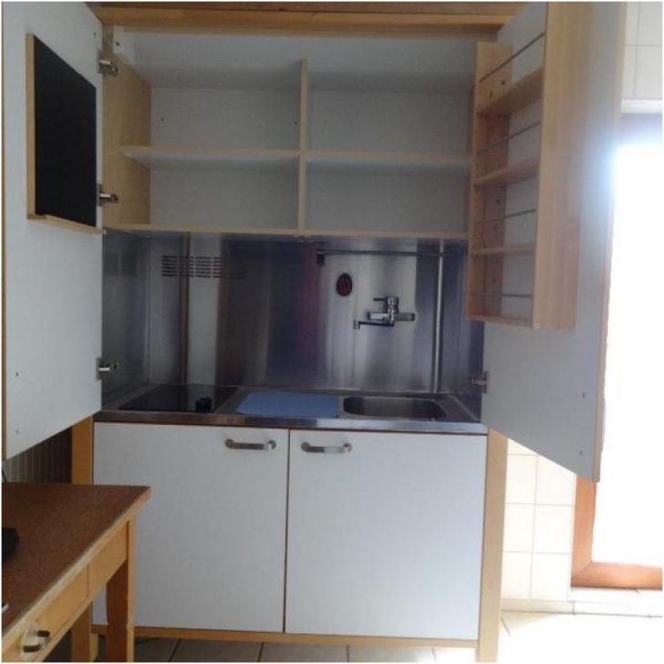 Medium Size of Miniküche Ikea Vrde Kchen Modern Base Cabinet Birch Küche Kosten Sofa Mit Schlaffunktion Betten 160x200 Stengel Bei Kühlschrank Kaufen Modulküche Wohnzimmer Miniküche Ikea