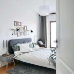 Tapeten Schlafzimmer Ideen Caseconradcom Fototapeten Wohnzimmer Für Küche Bad Renovieren Die Wohnzimmer Tapeten Ideen