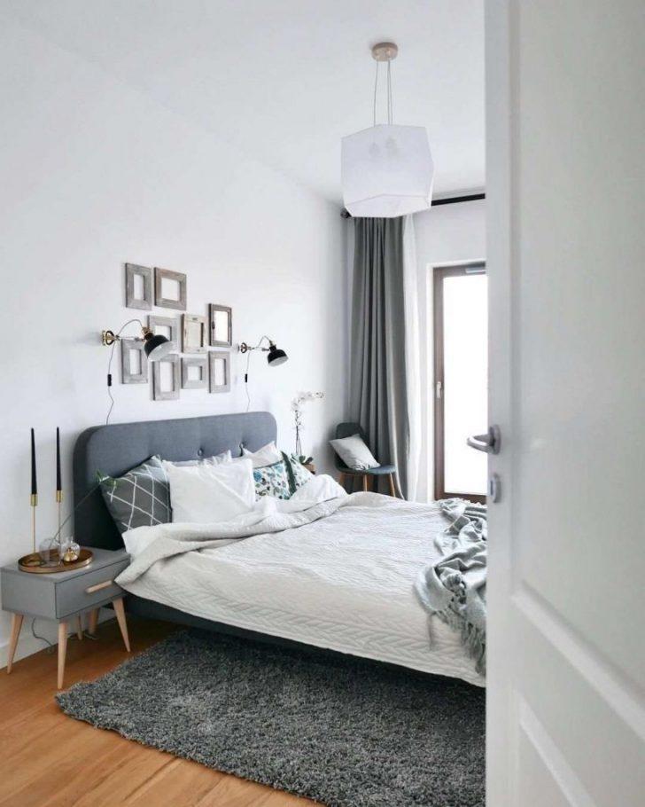 Medium Size of Tapeten Schlafzimmer Ideen Caseconradcom Fototapeten Wohnzimmer Für Küche Bad Renovieren Die Wohnzimmer Tapeten Ideen