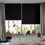 Vorhänge Ikea Vorhnge Schlafzimmer Schnsten Wohnideen Mit Dem Eames Betten Bei Küche Sofa Schlaffunktion Kosten Miniküche Wohnzimmer Modulküche 160x200 Wohnzimmer Vorhänge Ikea