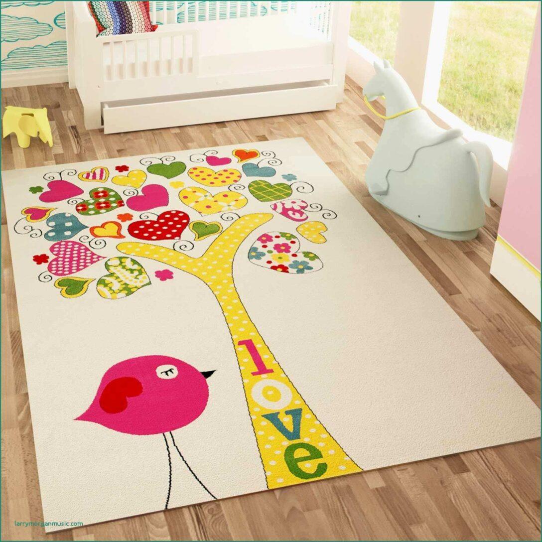 Large Size of Teppichboden Kinderzimmer Rosa Grun Regal Weiß Regale Sofa Kinderzimmer Teppichboden Kinderzimmer