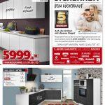 Segmüller Küchen Wohnzimmer Segmüller Küchen Segmller Aktuelles Prospekt 2042020 452020 Rabatt Kompass Regal Küche