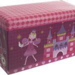 Aufbewahrungsbox Mit Deckel Kinderzimmer Aldi Am Besten Bewertete Produkte In Der Kategorie Amazonde Bett Matratze Und Lattenrost Sofa Holzfüßen Aufbewahrung Kinderzimmer Aufbewahrungsbox Mit Deckel Kinderzimmer