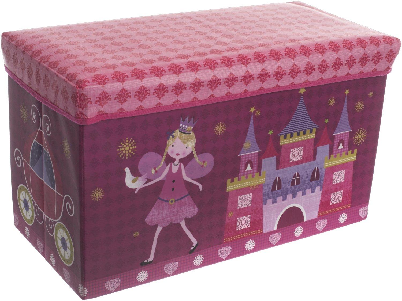 Full Size of Aufbewahrungsbox Mit Deckel Kinderzimmer Aldi Am Besten Bewertete Produkte In Der Kategorie Amazonde Bett Matratze Und Lattenrost Sofa Holzfüßen Aufbewahrung Kinderzimmer Aufbewahrungsbox Mit Deckel Kinderzimmer