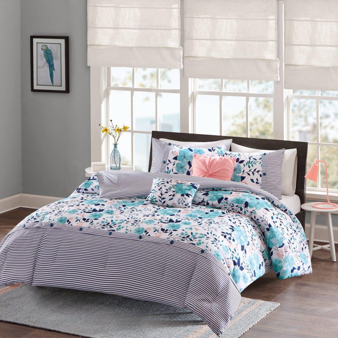 Large Size of Bettwäsche Teenager Tween Mdchen Trster Deckbett Stze Betten Für Sprüche Wohnzimmer Bettwäsche Teenager